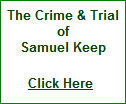 keep_family_dna_project001002.jpg