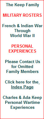 keep_family_dna_project001007.jpg