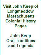 keep_family_dna_project001013.jpg