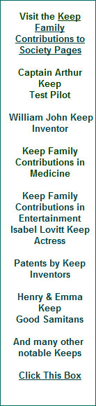 keep_family_dna_project001014.jpg